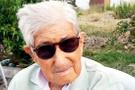 Turgut Reis'in torunu hayatını kaybetti