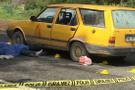 Muğla'da korkunç olay 3 ölü 1 yaralı var