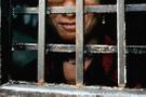 Kanınız donacak! Esed cezaevlerinde tecavüz edilen kadınlar anlattı...