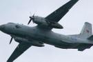 Suriye'de Rus uçağı düştü onlarca ölü var...