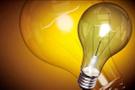 Elektrik kesintisi 7 Mart Başakşehir elektrikler ne zaman gelecek?