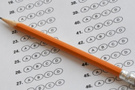 ATA AÖF Atatürk Üniversitesi sınav sonucu bütünleme sorgusu