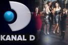 Sosyetik Ev Kadınları neden yok bitti mi Kanal D final yaptırdı