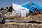 Düşen Rus uçağında hayatını kaybeden kritik isim!