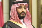 Suudi Arabistan'dan flaş Türkiye açıklaması! Yalanlandı