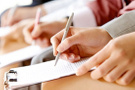 YSK başvuru formu 2018- Yüskek Seçim Kurulu memur alım ilanı