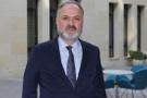 Bülent Gedikli: Türkiye'ye gece operasyonu çekiliyor