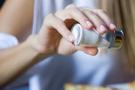 Tuz tüketimi böbrekleri etkiler mi ?