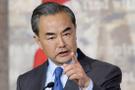 Çin ABD'yi uyardı: Gereken cevabı veririz