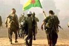 Afrin'de köşeye sıkışan PKK'dan büyük şok!