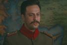 Mehmetçik Kut'ül Amare 8. bölüm fragmanı son bölüm nefes kesti