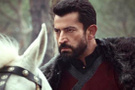 Fatih Sultan Mehmed'in kaç kardeşi vardır-kaç kız kaç erkek isimleri neler?