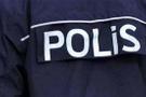 Polis haftası önemi, Polis Teşkilatının kaçıncı yıldönümü?