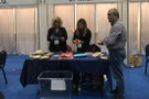 İZTO sonuçları-İzmir Ticaret Odası seçim sonuçları kim kazandı?