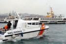 Sahil Güvenlik memur alımı 2018 başvuru sayfası-2018