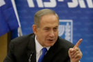 Netanyahu'dan açık tehdit! Onlara zarar vereceğiz