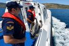 Sahil güvenlik iş başvurusu-mülakat sınavı ne zaman 2018