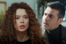 Kadın 25.yeni bölüm fragmanı yayınlandı Şirin Bahar'a Sarp'ı söyleyecek mi