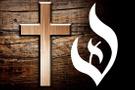 Deist nedir Allah'a inanıyorlar mı ateizmle aradaki farkı ne?