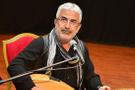 Ünlü sanatçı Esat Kabaklı kaza geçirdi