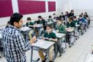 MEB merkeze bağlı sınav yerleri ve kontenjanları-il il okul listesi