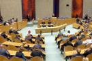 Hollanda Erdoğan yasasını onayladı! Bakın yasada ne var?