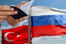 Rus büyükelçiden 'vize' açıklaması! Türk vatandaşlar için...