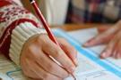 Edirne nitelikli okullar listesi-MEB 2018 sıralı tam liste