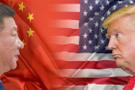 Gerilim tırmanıyor! Çin'den şok açıklama karşılık veririz