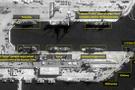 Savaş zilleri çalıyor! Ruslar harekete geçti! Gemiler limandan ayrıldı