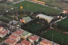 Galatasaray Florya'daki arsasını sattı