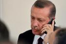Sıcak gelişme! Cumhurbaşkanı Erdoğan devreye girdi