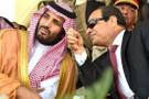 Prens Selman'dan yeni Vehhabilik itirafları