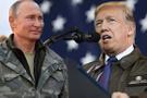 ABD ve Rusya savaşında son dakika gelişmeler! Neler oluyor?