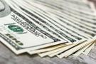Maliye Bakanından flaş dolar ve benzin fiyatı açıklaması