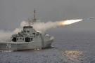 ABD Suriye'de vuracağı 8 hedefi belirledi CNBC duyurdu