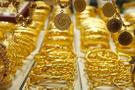 Altın fiyatları bugün ne kadar 13 nisan 2018