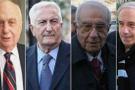 28 Şubat davasında karar açıklandı! Müebbet alan isimler bomba