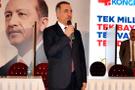 AK Parti Sultangazi İlçe teşkilatı başkanlığına sürpriz isim!