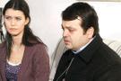 Bülent Seyran: Diziden sonra yüzlerce evlilik teklifi alıyorum