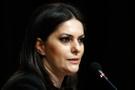 Kadın memurlara müjdeyi Bakan Sarıeroğlu verdi