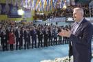 Başbakan Yıldırım'dan operasyon açıklaması