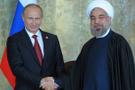 ABD o noktaları vurdu İran ve Rusya rahatladı...