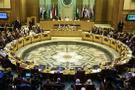 Arap Birliği'nden skandal karar! Hedefte Türkiye var