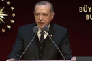 Cumhurbaşkanı Erdoğan ilk kez açıkladı! 15 Temmuz'da nereye götürülecekti?..