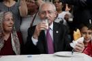 Kılıçdaroğlu: Her kuruşun hesabını veriyoruz