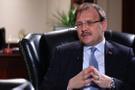 Kıbrıs için müzakereler zor görünüyor