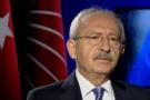 Kılıçdaroğlu için 'Kimyasal Kemal' manşeti