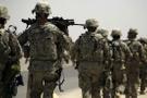 ABD 54 bin asker yığdı! Ortadoğu'nun tam 12 ülkesinde...