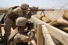 ABD'den Suriye'den çıkmak için 3 şart